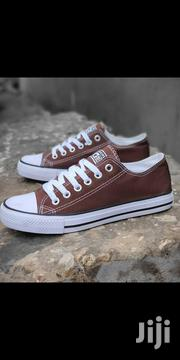Quality Converse   Shoes for sale in Nairobi, Nairobi Central