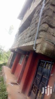 David Kimathi | Houses & Apartments For Sale for sale in Meru, Municipality