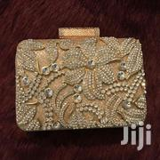 Clutch 4 Wedding | Bags for sale in Mombasa, Ziwa La Ng'Ombe