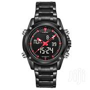 Naviforce 9050 Bbr | Watches for sale in Nairobi, Nairobi Central
