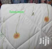 Duvets 5*6 | Home Accessories for sale in Nairobi, Nairobi Central