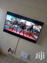 TV Wall Mounting | Repair Services for sale in Nairobi, Woodley/Kenyatta Golf Course