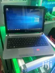 Slim Imported Hp Probook 430 G1 4GB Ddr3 Hardisk 500gb HDMI | Laptops & Computers for sale in Nairobi, Nairobi Central