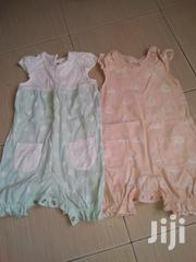 Unique Clothes Fr Ur Princess | Children's Clothing for sale in Mombasa, Majengo