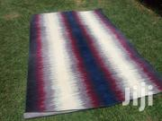 Woven Carpet | Home Accessories for sale in Nairobi, Karen