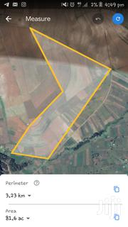 Prime Agricultural Land for Sale in Mau Narok Siapei, Njoro Subcounty | Land & Plots For Sale for sale in Nakuru, Mau Narok