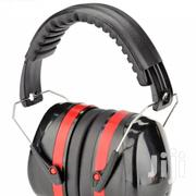 Safety Ear Muffs | Safety Equipment for sale in Nairobi, Nairobi Central