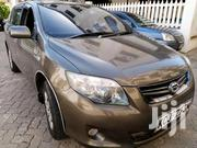 Affordable Cars For Hire | Automotive Services for sale in Nairobi, Kahawa