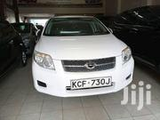 Cars For Hire | Automotive Services for sale in Nairobi, Karen