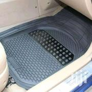 Brand New Floor Mats, Free Delivery Within Nairobi Town. | Vehicle Parts & Accessories for sale in Nairobi, Nairobi Central