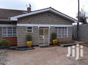 House for Rent! | Houses & Apartments For Rent for sale in Kajiado, Ngong