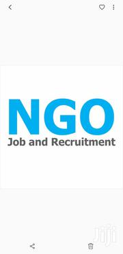 Urgent Supervisors Needed | Office Jobs for sale in Nairobi, Nairobi Central