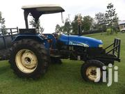 Tractor | Heavy Equipments for sale in Laikipia, Igwamiti