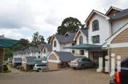 Stunning 5 Bedroom Town House   Houses & Apartments For Sale for sale in Nairobi, Kilimani