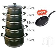 Signature Cooking Pots | Kitchen & Dining for sale in Nairobi, Nairobi Central