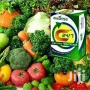 C24/7 Natura-Ceuticals | Vitamins & Supplements for sale in Nairobi, Zimmerman