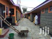 House for Sale in Nakuru | Houses & Apartments For Sale for sale in Nakuru, Nakuru East