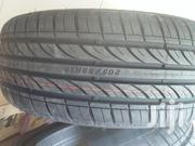 Mazzini Tires In Size 205/55R16 Brand New | Vehicle Parts & Accessories for sale in Nairobi, Nairobi Central