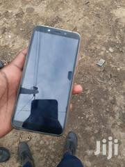 New Tecno Spark 3 Pro 16 GB Pink | Mobile Phones for sale in Nairobi, Eastleigh North