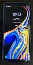 Samsung Galaxy A30 64 GB Black | Mobile Phones for sale in Nairobi Central, Nairobi, Kenya