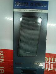 Yk Design Power Banks | Accessories for Mobile Phones & Tablets for sale in Nairobi, Nairobi Central