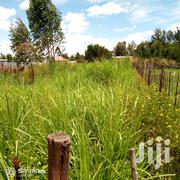 1/8th for Sale Near Car Wash Marura.Eldoret-iten Rd | Land & Plots For Sale for sale in Uasin Gishu, Kimumu