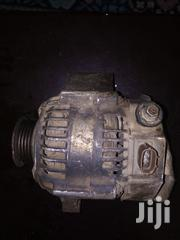 Alternator For 3S Engine | Vehicle Parts & Accessories for sale in Nairobi, Mugumo-Ini (Langata)