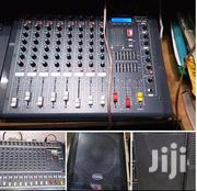 PA SYSTEM, MICS AND PROJECTOR FOR HIRE | Audio & Music Equipment for sale in Mombasa, Tononoka