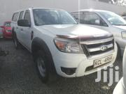 Ford Ranger 2011 White | Cars for sale in Nairobi, Lavington