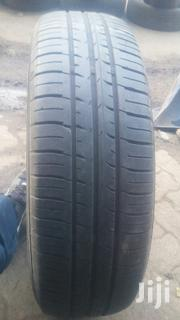 Tyre Is Size 175/65/15 | Vehicle Parts & Accessories for sale in Nairobi, Ngara