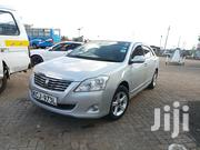 Toyota Premio 2010 Silver | Cars for sale in Nairobi, Parklands/Highridge
