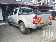 Toyota Hilux 2014 WORKMATE 4x4 Gray | Cars for sale in Nairobi, Lavington