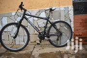 Diamond Back Mountain Bike | Sports Equipment for sale in Nairobi, Nairobi Central