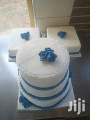 Customized Cakes | Meals & Drinks for sale in Nairobi, Mwiki