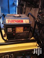 Small Tiger Generator | Electrical Equipments for sale in Machakos, Syokimau/Mulolongo