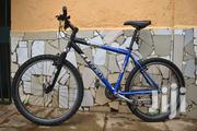 TREK Mountain Bike | Sports Equipment for sale in Nairobi, Nairobi Central