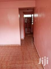 Executive 2 Bedrooms To-Let in Ruaka Near CLUB DECIMO | Houses & Apartments For Rent for sale in Kiambu, Ndenderu