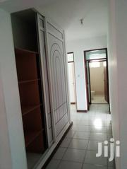 Three Bedroom One Ensuite Likoni Towers   Houses & Apartments For Rent for sale in Mombasa, Shimanzi/Ganjoni