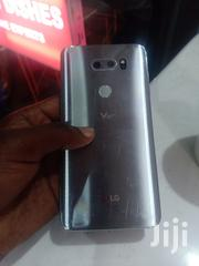 LG V30S Plus ThinQ 128 GB Silver | Mobile Phones for sale in Nairobi, Nairobi Central