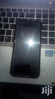 Samsung Galaxy A8 64 GB Gold | Mobile Phones for sale in Nairobi, Embakasi
