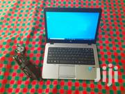"Laptop HP 430 G2 12.3"" 500GB HDD 4GB RAM 