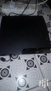 Playstation 3 | Video Game Consoles for sale in Mombasa, Majengo