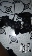Playstation 3   Video Game Consoles for sale in Majengo, Mombasa, Kenya