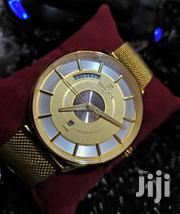Unisex Naviforce Watch | Watches for sale in Nairobi, Nairobi Central