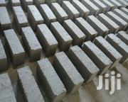 Partition Stones | Building Materials for sale in Mombasa, Bamburi