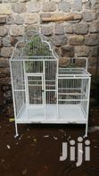 Parrot Cage | Pet's Accessories for sale in Parklands/Highridge, Nairobi, Kenya