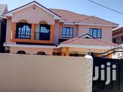 Membley Estate Gatted Community 4 Bedrm All Ensuitte   Houses & Apartments For Sale for sale in Nairobi, Kahawa