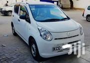 SUZUKI ALTO, READILY AVAILABLE LOG BOOK INCLUSIVE. | Cars for sale in Mombasa, Majengo