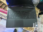 Laptop Dell Inspiron 15 4GB Intel Core i3 HDD 500GB | Laptops & Computers for sale in Nairobi, Nairobi Central