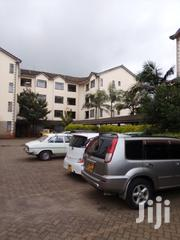 Esco Realtor Three Bedroom Magnificent Apartment to Let. | Houses & Apartments For Rent for sale in Nairobi, Kilimani